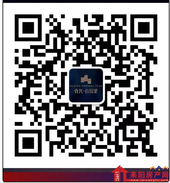 微信截图_20180911181128.png
