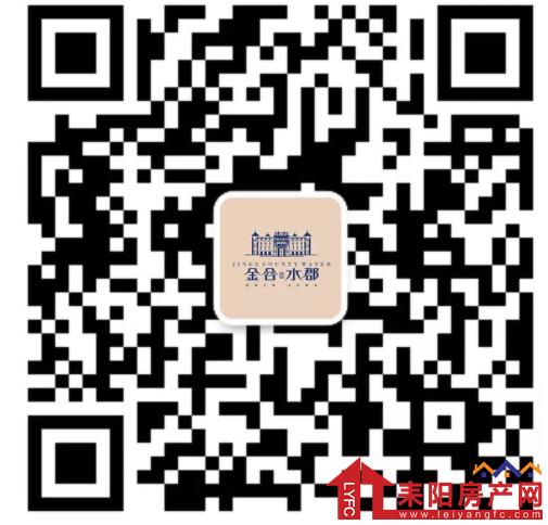 微信截图_20181122164401.png