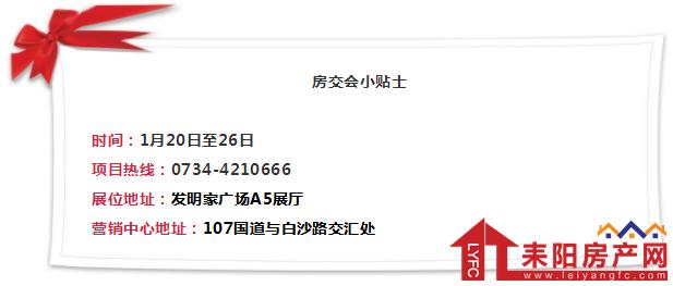 微信截图_20190119155243.png