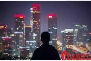 碧桂园·天玺湾丨首期款3万起,买滨江带装修美宅