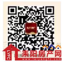 微信截图_20190410144651.png
