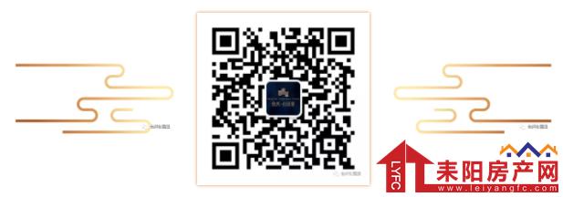 微信截图_20190511164023.png