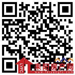 微信图片_20191212101526.jpg