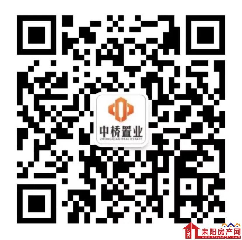 微信图片_20200221171904.jpg