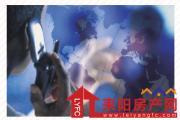 百亿企业强势入驻,耒阳即将诞生一座邻里社区商业中心