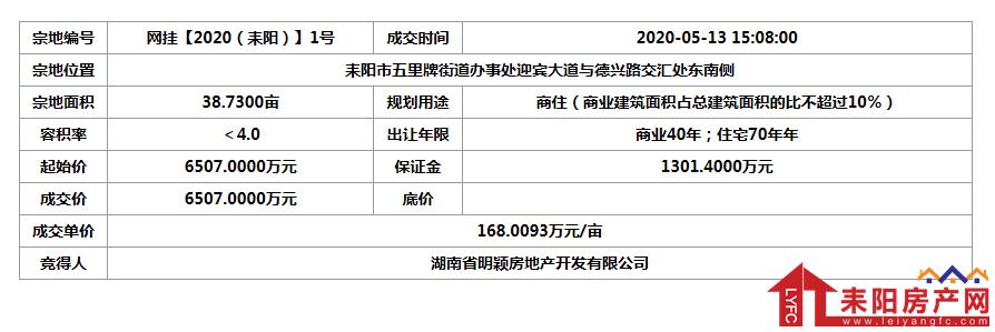 微信截图_20200618105855.png