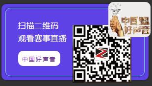 微信截图_20200731173441.png