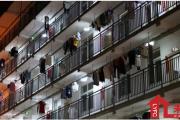 有钱人买房都选这几层!建筑学家揭秘每一层楼优缺点,建议收藏!