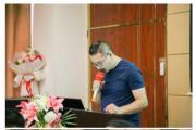 新起点、新方向、新未来,耒阳市第八届房交会国庆拉开序幕